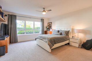 Photo 18: 101 1250 55 STREET in Delta: Cliff Drive Condo for sale (Tsawwassen)  : MLS®# R2402616