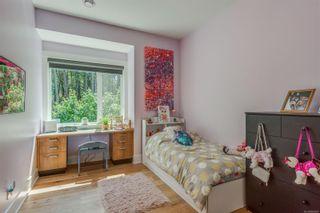 Photo 64: 1790 York Ridge Pl in : Hi Western Highlands House for sale (Highlands)  : MLS®# 863600
