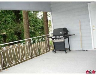 Photo 6: 14275 101ST Avenue in Surrey: Whalley House for sale (North Surrey)  : MLS®# F2832220
