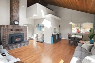 Photo 6: 1401 Hastings St in : SW Strawberry Vale House for sale (Saanich West)  : MLS®# 885984
