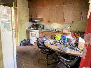 Photo 13: 107 Strange Street in Cut Knife: Residential for sale : MLS®# SK872396