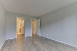Photo 17: 250 5421 10 AVENUE in Delta: Tsawwassen Central Condo for sale (Tsawwassen)  : MLS®# R2465347