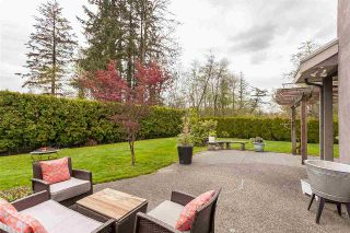 """Photo 19: 10133 170A Street in Surrey: Fraser Heights House for sale in """"FRaser Heights Abbey Glen"""" (North Surrey)  : MLS®# R2359791"""
