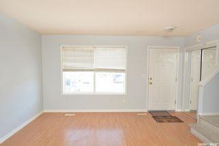 Photo 4: 149 815 Kristjanson Road in Saskatoon: Silverspring Residential for sale : MLS®# SK841683