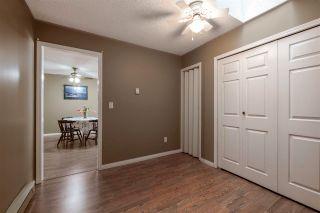"Photo 26: 17 12049 217 Street in Maple Ridge: West Central Townhouse for sale in ""THE BOARDWALK"" : MLS®# R2579686"