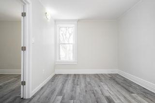Photo 15: 339 Dubuc Street in Winnipeg: Norwood House for sale (2B)  : MLS®# 202101735