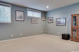 Photo 30: 127 201 Cartwright Terrace in Saskatoon: The Willows Residential for sale : MLS®# SK849013