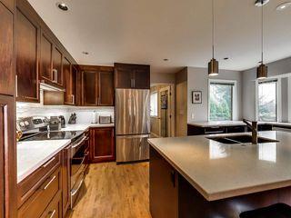 Photo 8: 23547 108 AVENUE in Maple Ridge: Albion House for sale : MLS®# R2036139