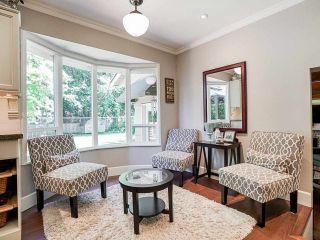 Photo 19: 4834 DOGWOOD Drive in Delta: Tsawwassen Central House for sale (Tsawwassen)  : MLS®# R2456830