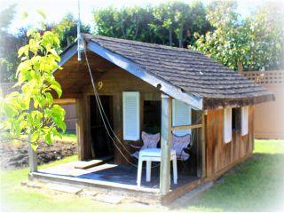 Photo 6: 5287 10A Avenue in Tsawwassen: Tsawwassen Central House for sale : MLS®# V1118339
