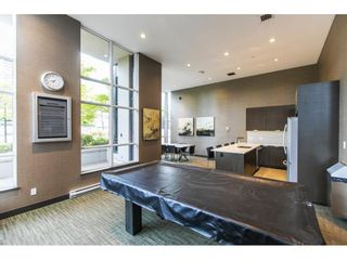 Photo 18: 1501 2077 ROSSER Avenue in Burnaby: Brentwood Park Condo for sale (Burnaby North)  : MLS®# R2591579