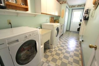 Photo 24: 50 Robinson Avenue in Kawartha Lakes: Rural Eldon House (Bungalow-Raised) for sale : MLS®# X4869770
