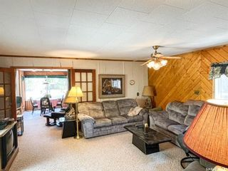 Photo 7: 56 Birch Crescent in Kimball Lake: Residential for sale : MLS®# SK865491