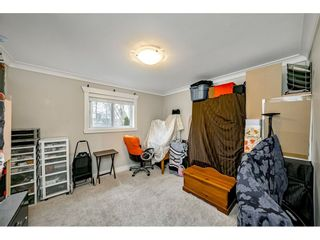 Photo 35: 311 JOHNSTON Street in New Westminster: Queensborough House for sale : MLS®# R2550726