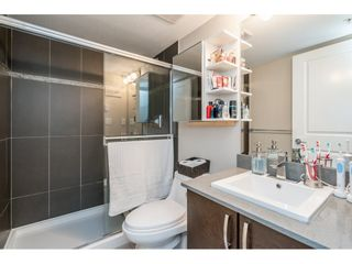 """Photo 21: 12 838 ROYAL Avenue in New Westminster: Downtown NW Townhouse for sale in """"The Brickstone 2"""" : MLS®# R2545434"""