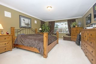 Photo 10: 26 BALSAM Place in Port Moody: Heritage Woods PM House for sale : MLS®# R2039963