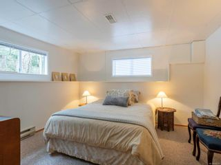 Photo 18: 731 Bradley Dyne Rd in : NS Ardmore House for sale (North Saanich)  : MLS®# 870727
