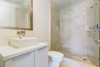 """Photo 26: 807 181 W 1ST Avenue in Vancouver: False Creek Condo for sale in """"BROOK AT THE VILLAGE"""" (Vancouver West)  : MLS®# R2567643"""