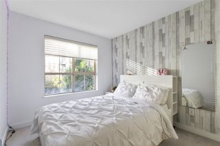"Photo 10: 402 2966 SILVER SPRINGS Boulevard in Coquitlam: Westwood Plateau Condo for sale in ""TAMARISK"" : MLS®# R2522330"