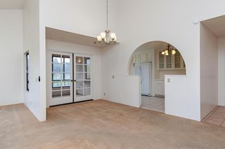 Photo 9: MISSION VALLEY Condo for sale : 3 bedrooms : 5665 Friars Rd #266 in San Diego