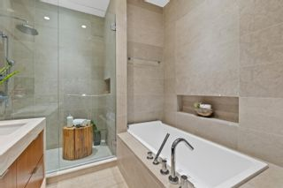 """Photo 27: 2402 125 E 14TH Street in North Vancouver: Central Lonsdale Condo for sale in """"Centreview"""" : MLS®# R2617870"""