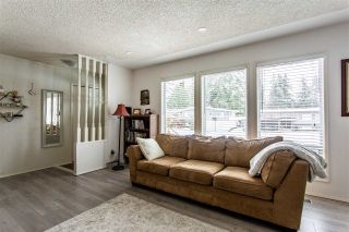 Photo 7: 3067 MOUAT Drive in Abbotsford: Abbotsford West House for sale : MLS®# R2538611