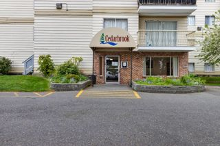 Photo 23: 106 322 Birch St in Campbell River: CR Campbell River South Condo for sale : MLS®# 875398