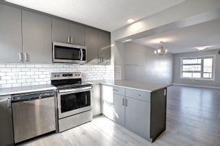 Photo 18: 55 1203 163 Street in Edmonton: Zone 56 Townhouse for sale : MLS®# E4266177