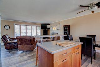 Photo 18: 7503 141 Avenue in Edmonton: Zone 02 House for sale : MLS®# E4239175