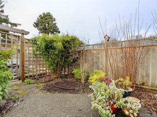 Photo 20: 608 Harbinger Ave in VICTORIA: Vi Fairfield East Row/Townhouse for sale (Victoria)  : MLS®# 778458