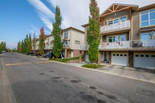 Photo 33: 2 172 Rockyledge View NW in Calgary: Rocky Ridge Row/Townhouse for sale : MLS®# A1152738