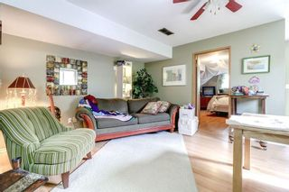 Photo 14: 1784 PEKRUL PLACE in Port Coquitlam: Home for sale