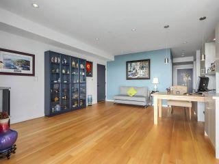 Photo 18: 14608 WEST BEACH Avenue: White Rock House for sale (South Surrey White Rock)  : MLS®# R2535601