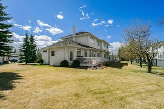 Photo 44: 1524 HEFFERNAN Close in Edmonton: Zone 14 Attached Home for sale : MLS®# E4241611