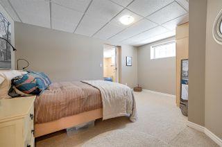 Photo 40: 426 ST. ANDREWS Place: Stony Plain House for sale : MLS®# E4234207