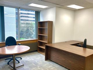 Photo 7: 500 900 6 Avenue SW in Calgary: Downtown West End Office for sale : MLS®# A1122334