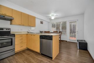 """Photo 7: 43 12778 66 Avenue in Surrey: West Newton Townhouse for sale in """"Hathaway Village"""" : MLS®# R2591446"""