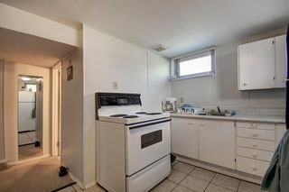 Photo 26: 503 35 Street NW in Calgary: Parkdale Detached for sale : MLS®# A1115340