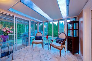 Photo 21: 1342 EL CAMINO Drive in Coquitlam: Hockaday House for sale : MLS®# R2499975