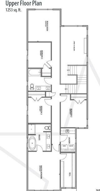 Photo 12: 3704 PARKER Court in Edmonton: Zone 55 House for sale : MLS®# E4263174