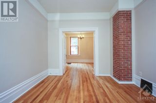 Photo 5: 70 PARK AVENUE in Ottawa: House for rent : MLS®# 1256103