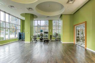 "Photo 32: 3402 13688 100 Avenue in Surrey: Whalley Condo for sale in ""Park Place 1"" (North Surrey)  : MLS®# R2624630"