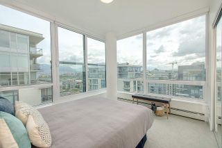 "Photo 39: PH1801 1788 COLUMBIA Street in Vancouver: False Creek Condo for sale in ""EPIC AT WEST"" (Vancouver West)  : MLS®# R2530765"