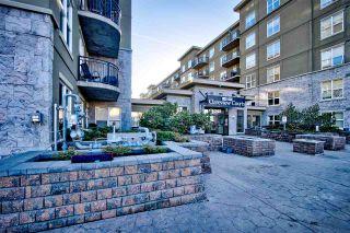 Photo 2: 1-408 4245 139 Avenue in Edmonton: Zone 35 Condo for sale : MLS®# E4234429