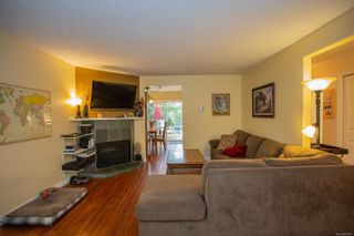 Photo 6: 604 Nova St in Nanaimo: Na South Nanaimo Half Duplex for sale : MLS®# 859287
