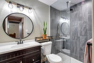 Photo 31: 92 COPPERPOND Mews SE in Calgary: Copperfield Detached for sale : MLS®# A1084015