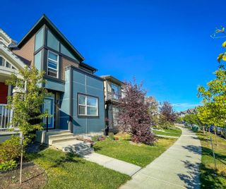 Photo 31: 4229 PROWSE Way in Edmonton: Zone 55 House for sale : MLS®# E4260790