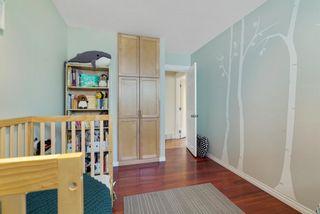 Photo 18: 11215 54 Avenue in Edmonton: Zone 15 House for sale : MLS®# E4253376