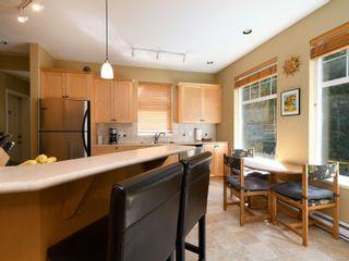 Photo 8: 2408 Sunriver Way in : Sk Sunriver House for sale (Sooke)  : MLS®# 871906