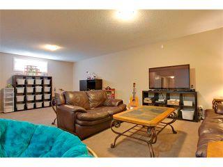 Photo 24: 238 SILVERADO RANGE Place SW in Calgary: Silverado House for sale : MLS®# C4005601